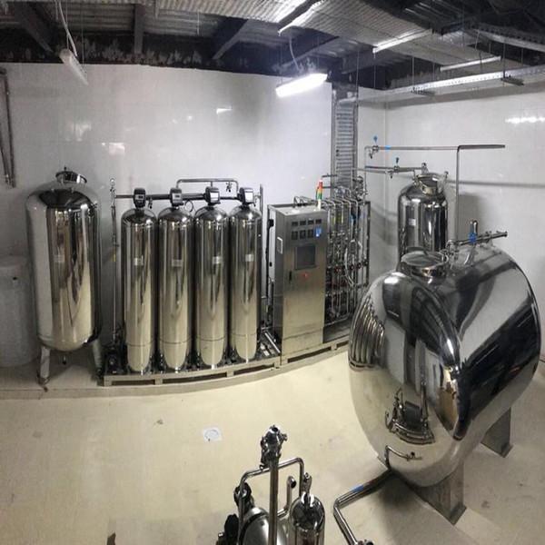 纯化水设备现场图副本.jpg