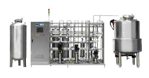 纯化水1.jpg